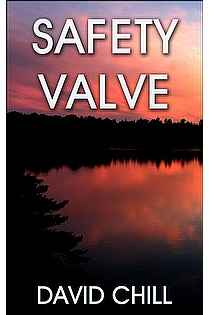 Safety Valve ebook cover
