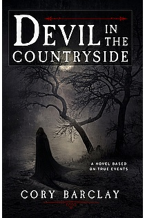 Devil in the Countryside ebook cover