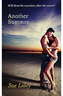 Another Summer ebook cover