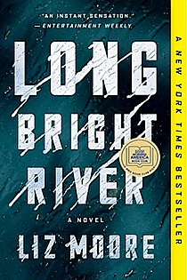 Long Bright River ebook cover